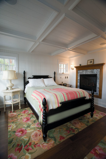 19 Cottage Style Bedroom Decorating Ideas Style Motivation