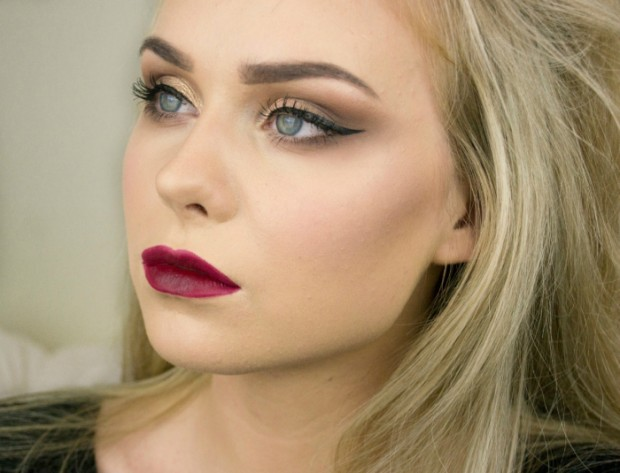18 Perfect Cat Eye Makeup Looks