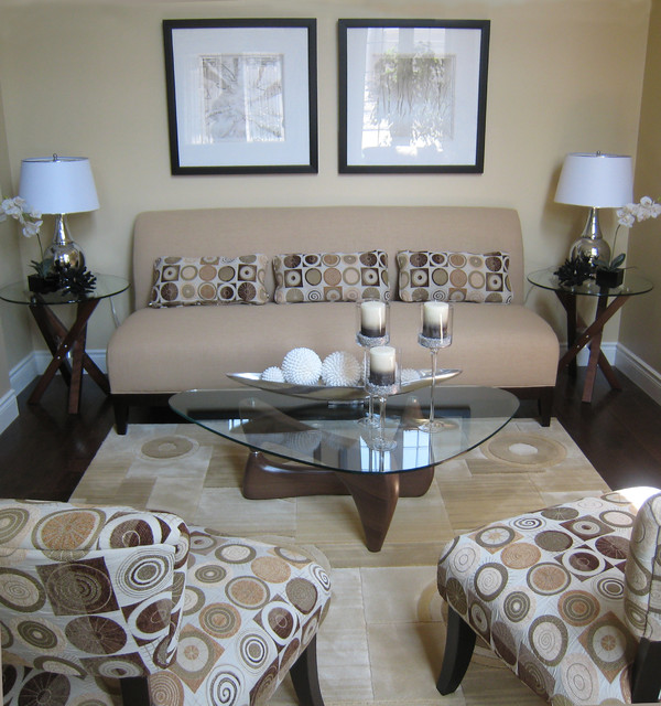 Decorate With Style 16 Chic Coffee Table Decor Ideas: Style Your Coffee Table Like A Pro