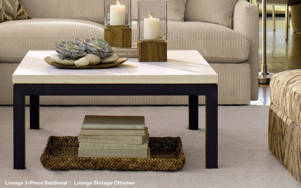 style your coffee table like a pro 22 elegant decorating