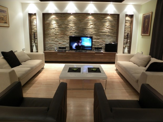 contemporary-living-room (12)