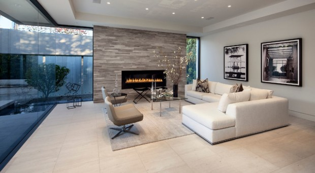 contemporary-living-room (16)