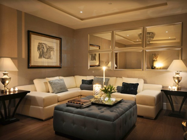 contemporary-living-room (8)