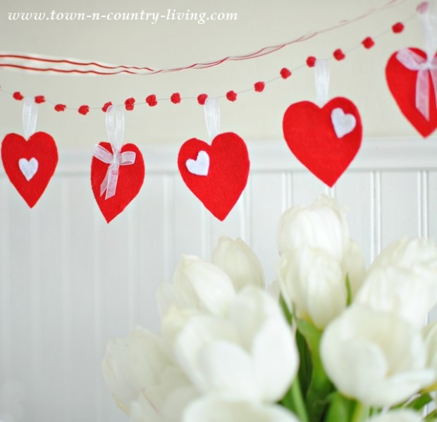 diy valentines day (11)