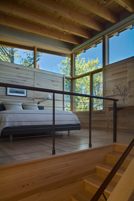 wooden bedroom (12)