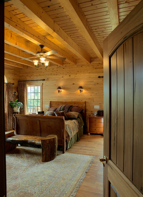wooden bedroom (20)