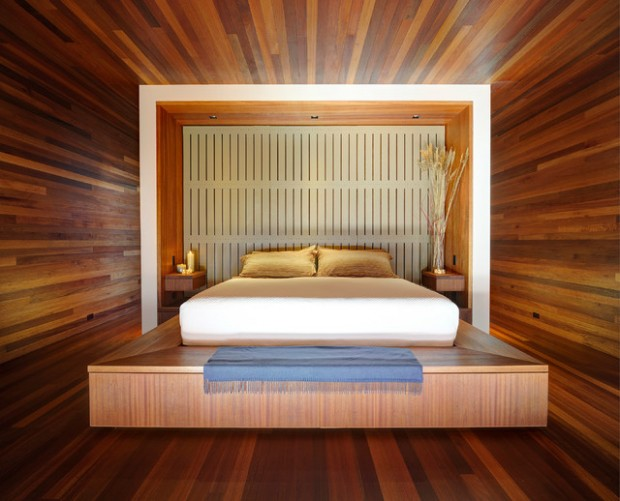 wooden bedroom (6)