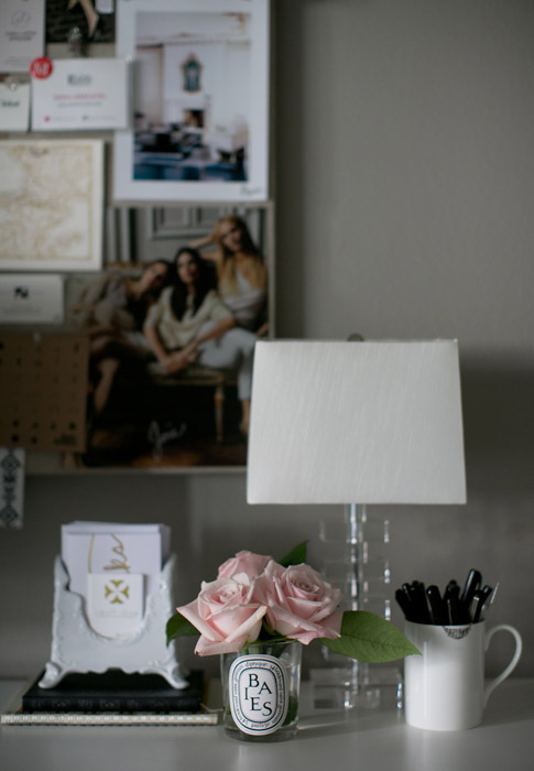 Popular Bloggers room tours – Inspiration for Your Home Decoration II
