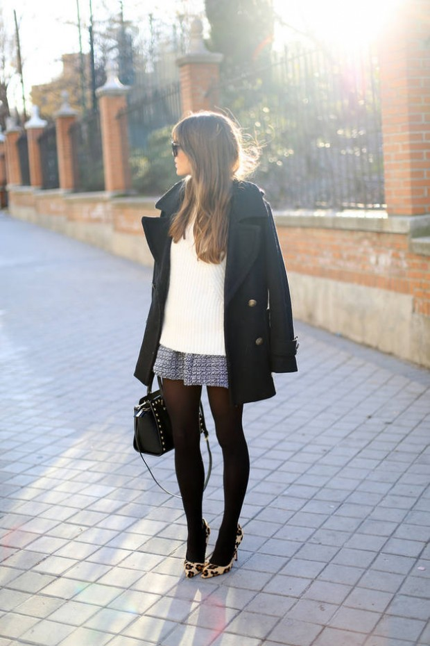 DATE OUTFIT (12)