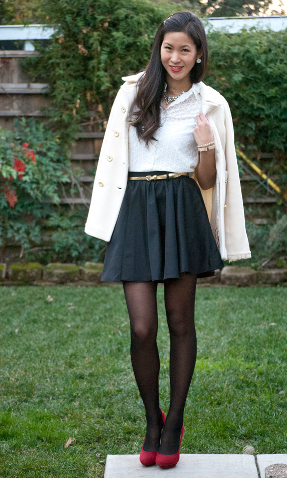 DATE OUTFIT (4)