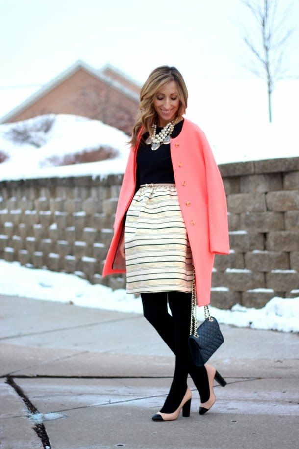 What to Wear on a Valentine's Day Date: 18 Amazing Outfits to Inspire You