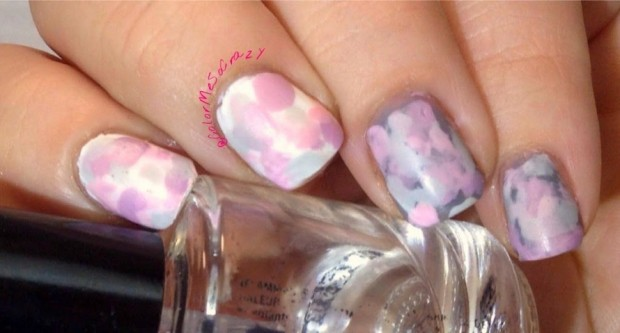 Soft-Pastel-Nails-for-Cute-Chic-Look-17-Adorable-Nail-Art-Ideas-for-Spring-and-Summer-10-890x479
