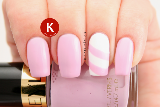 Soft-Pastel-Nails-for-Cute-Chic-Look-17-Adorable-Nail-Art-Ideas-for-Spring-and-Summer-2-890x599