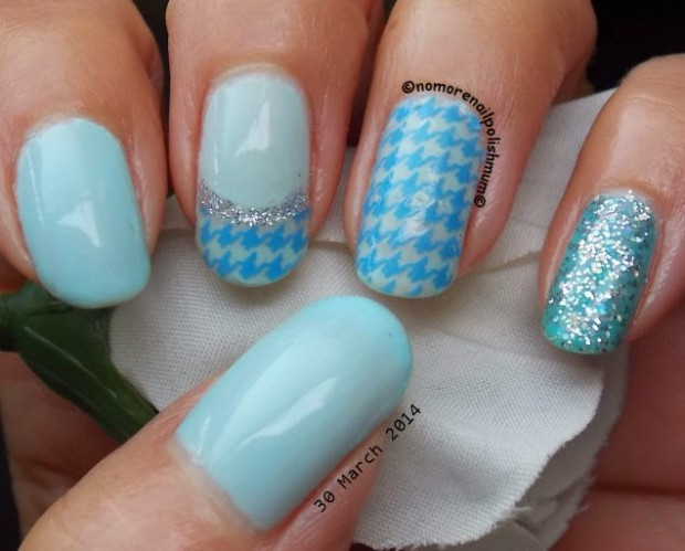 Soft-Pastel-Nails-for-Cute-Chic-Look-17-Adorable-Nail-Art-Ideas-for-Spring-and-Summer-5