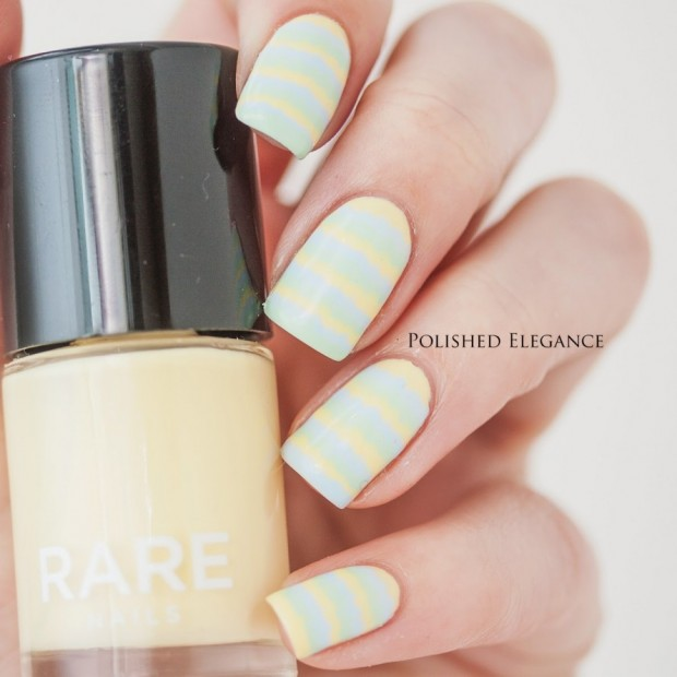 Soft-Pastel-Nails-for-Cute-Chic-Look-17-Adorable-Nail-Art-Ideas-for-Spring-and-Summer-7-890x890