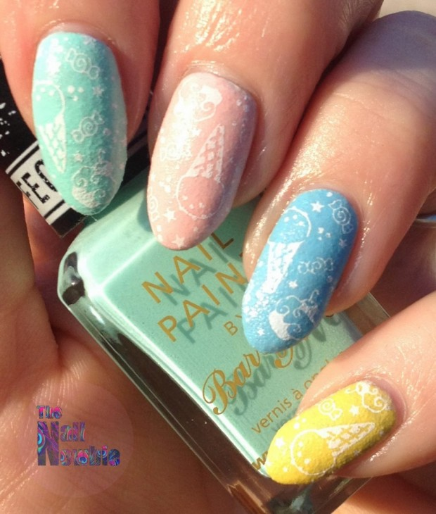 Soft-Pastel-Nails-for-Cute-Chic-Look-17-Adorable-Nail-Art-Ideas-for-Spring-and-Summer-8-890x1049