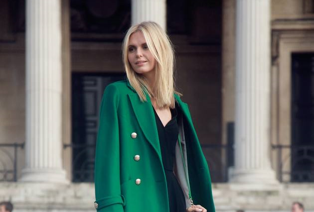What to Wear for St. Patricks Day: 17 Stylish Outfit Ideas in Green - St. Patrick's Day outfit ideas, St. Patrick's Day, Outfit ideas, green outfit, green