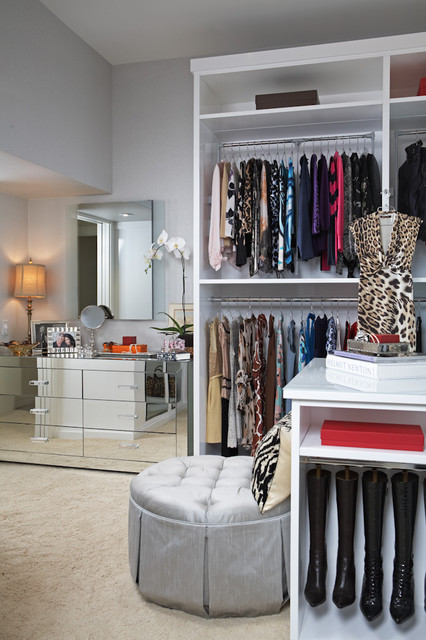 20 Fabulous Dressing Room Design And Decor Ideas Part 47