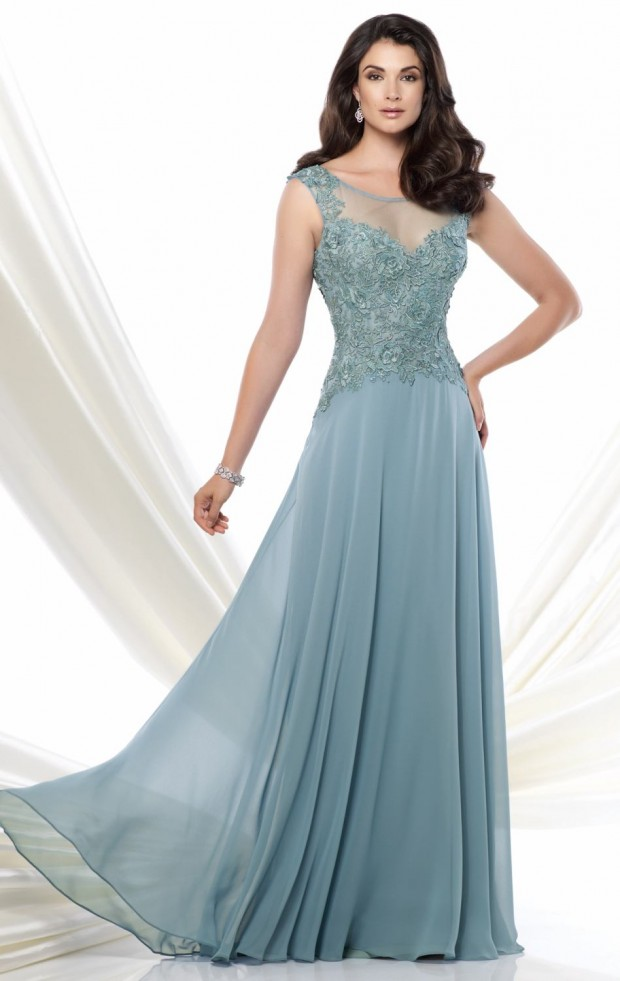 gown (14)