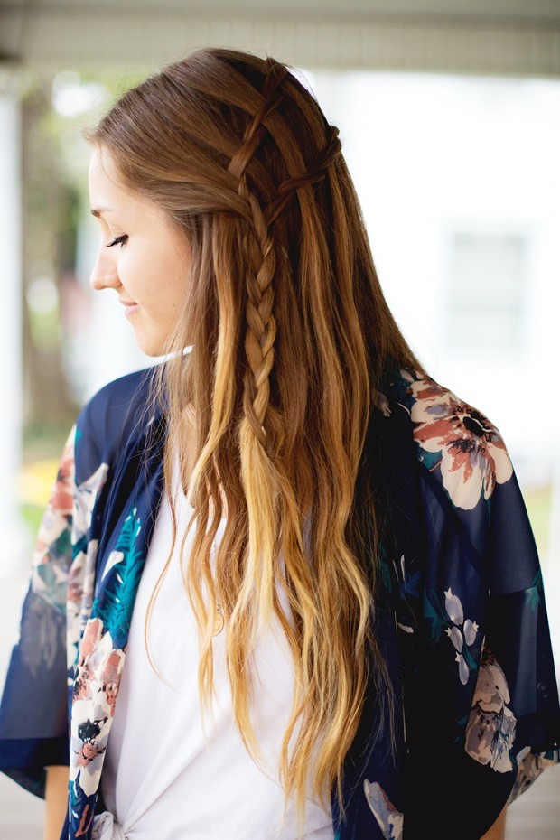 hairstyles (1)