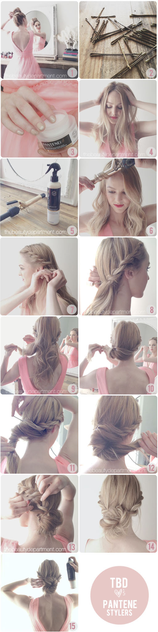 hairstyles (11)