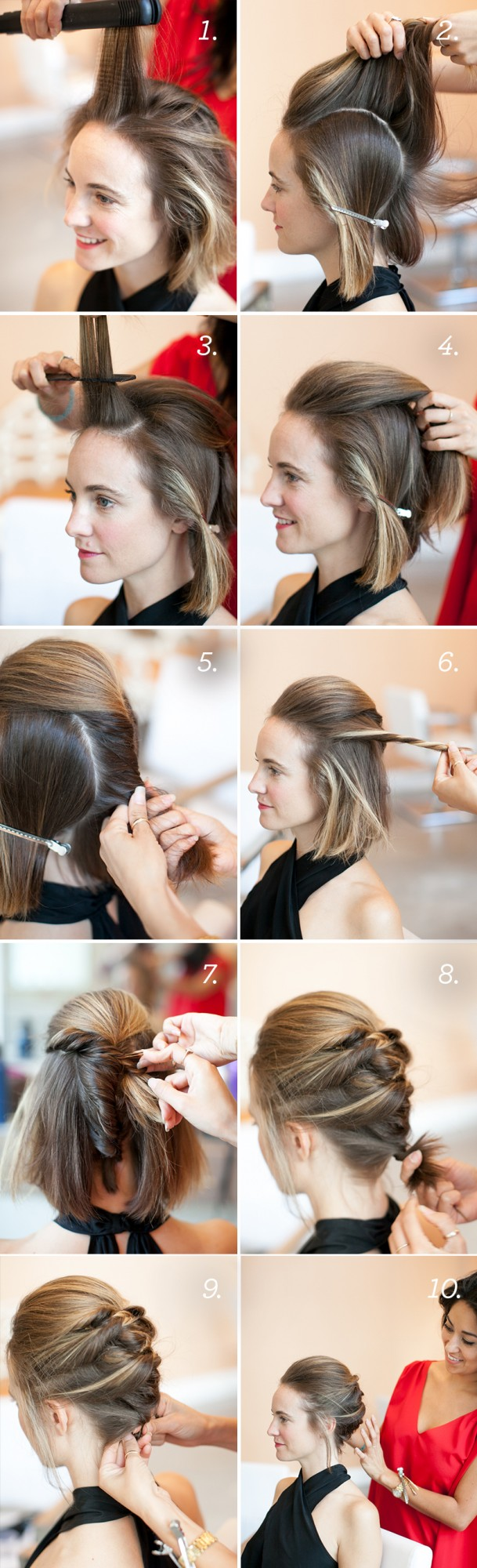 hairstyles (12)