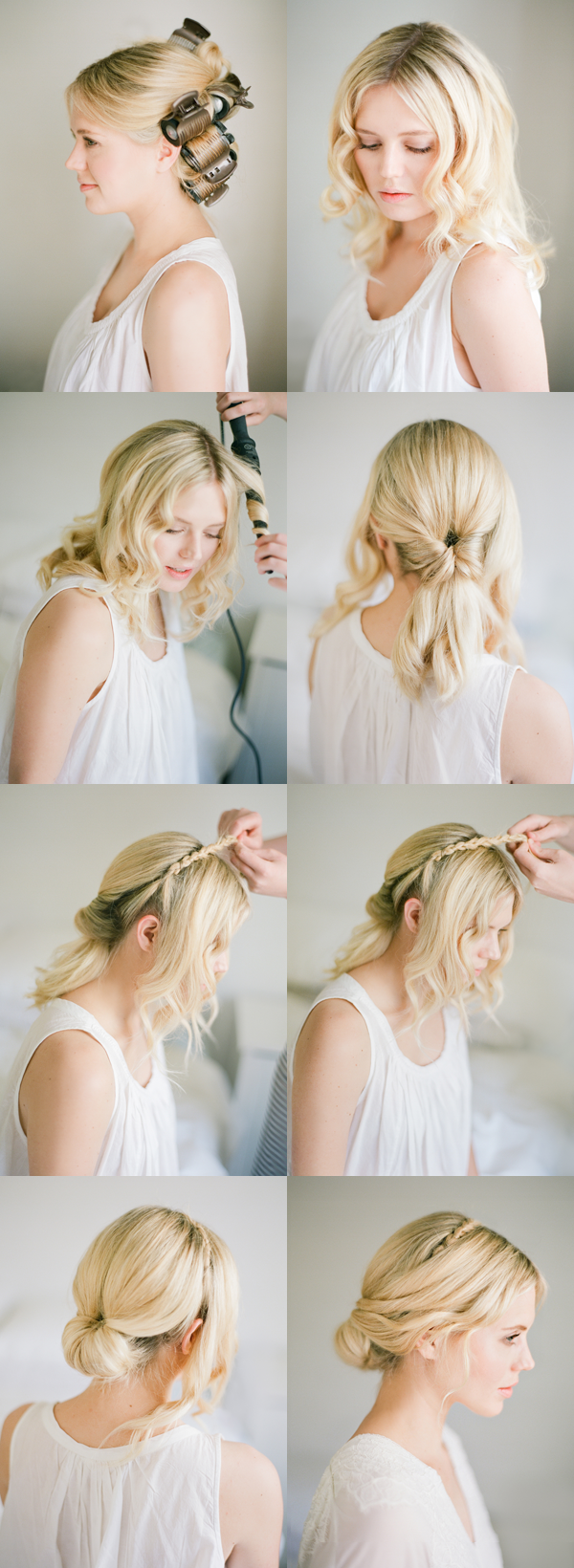hairstyles (3)