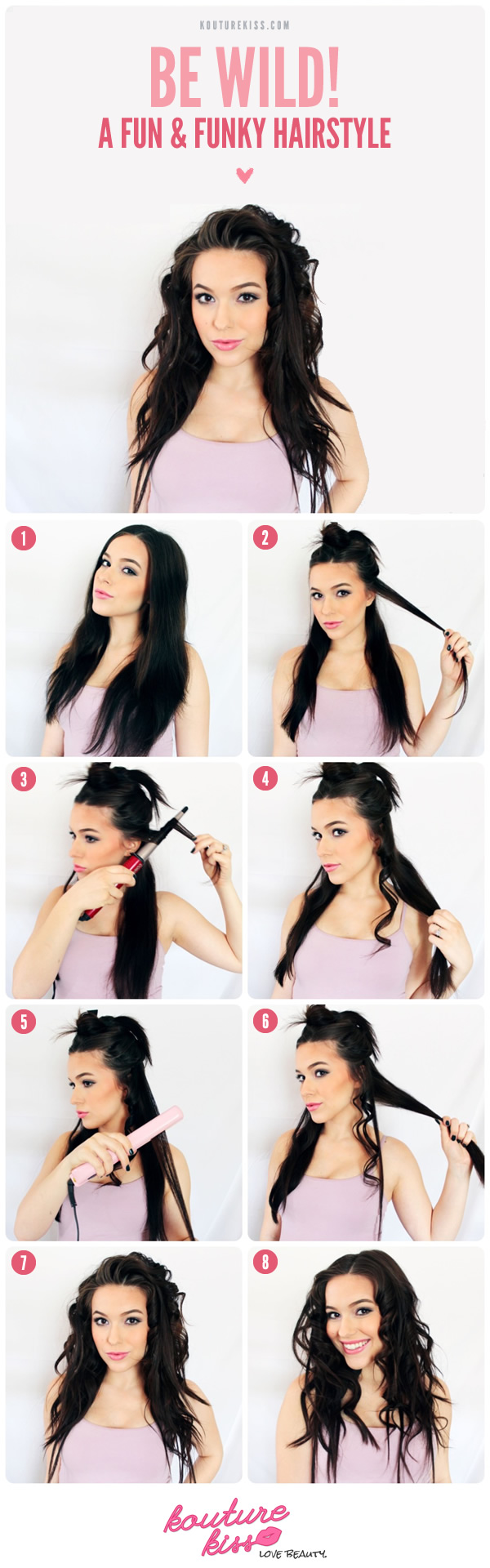 hairstyles (7)