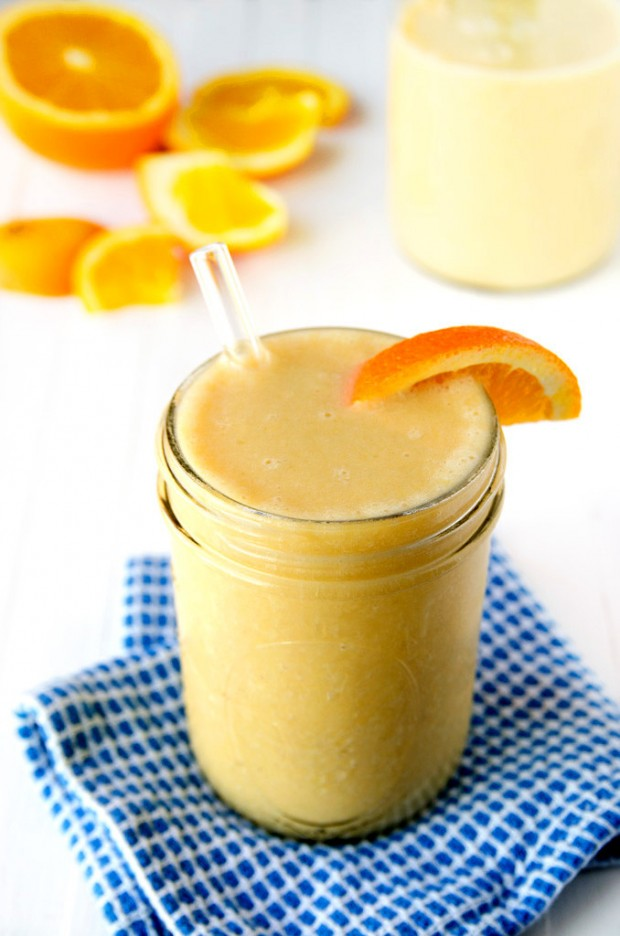 22 Sweet, Tangy and Fresh Smoothie Recipes You Will Love