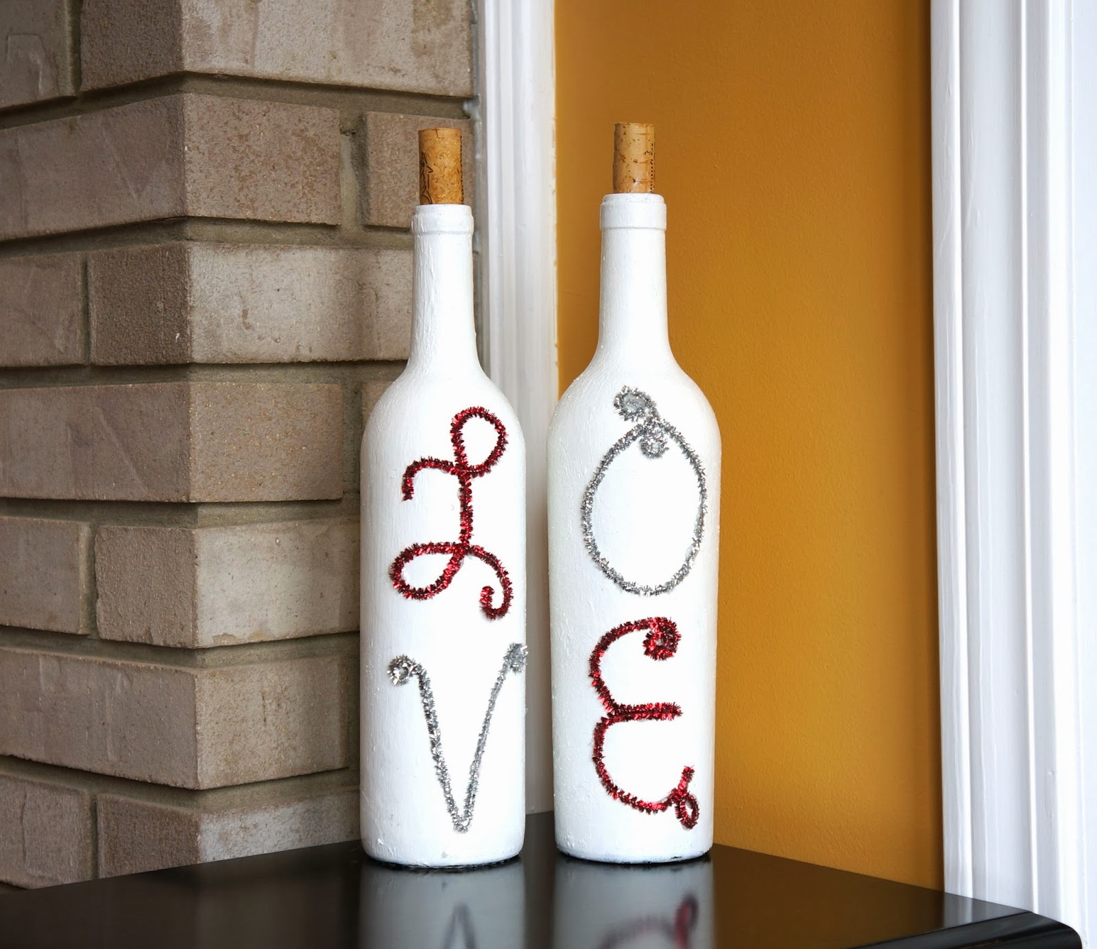 18 Creative And Interesting Ways How To Upcycle And