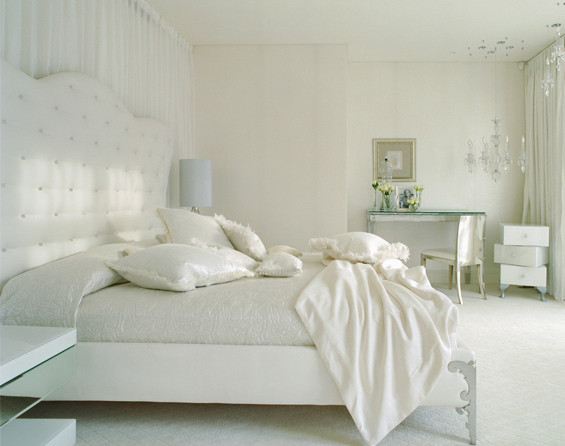 Interior White Bedroom Images 17 elegant white bedroom design ideas style motivation ideas