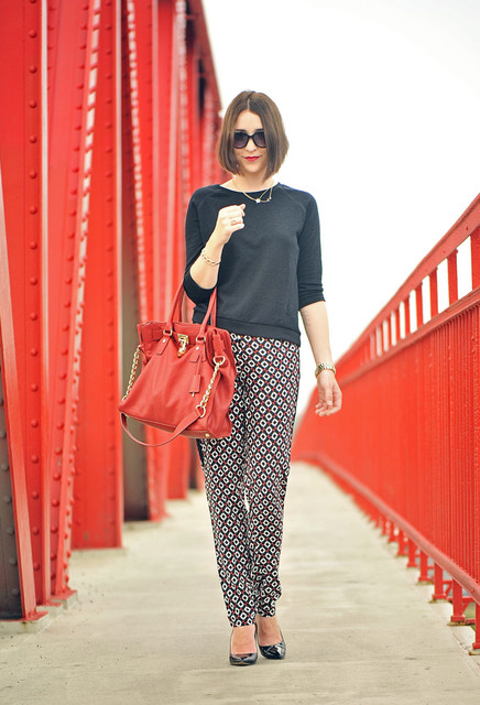 Office Chic Style: 17 Classy and Elegant Outfit Ideas