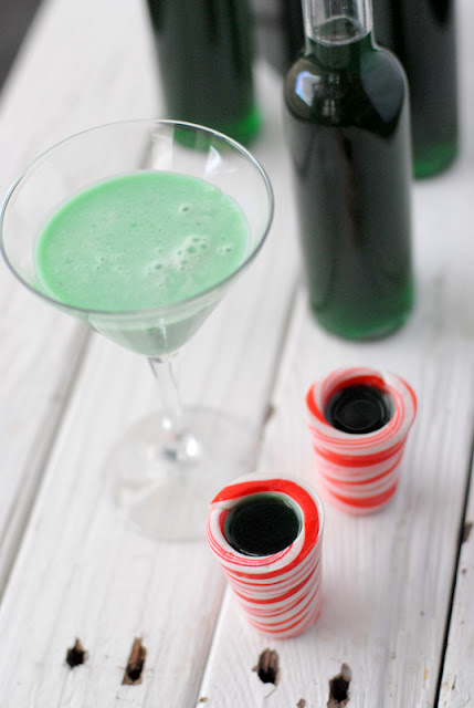 15 Edible Shot Glasses For The Next Big Party You Are Hosting