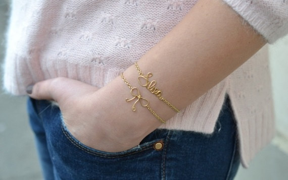 16 Awesome DIY Jewelry Ideas You Will Adore
