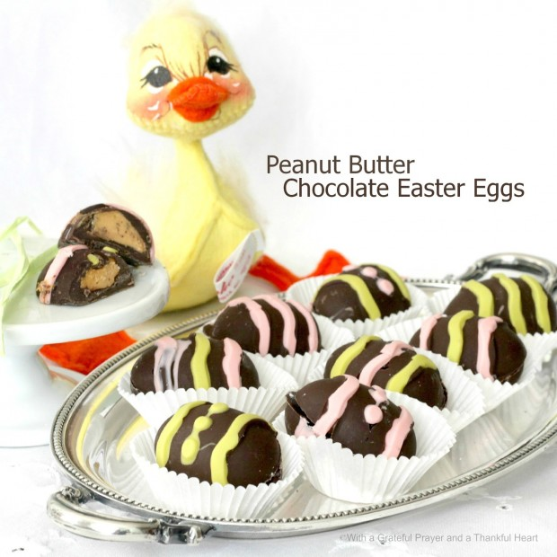 16-Simply-Sweet-Kid-Friendly-Treat-to-Make-for-Easter-8-620x620