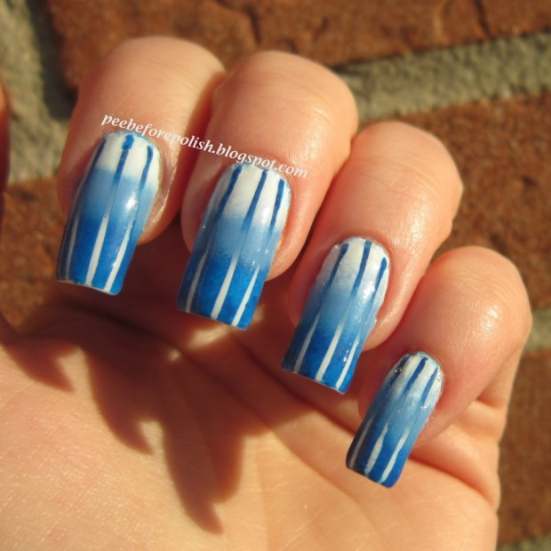 Nail-Art-Ideas-with-Stripes-26-Adorable-and-Creative-Nail-Designs-17-890x890