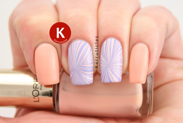 Pastel Nails for Spring: 18 Amazing Ideas to Inspire Your Nail ...
