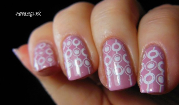 Pastel Nails for Spring: 18 Amazing Ideas to Inspire Your Nail Design