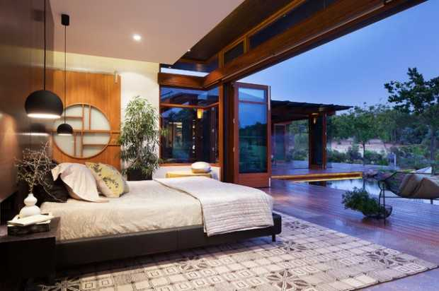 asian style bedrooms 22 amazing design and decor ideas style