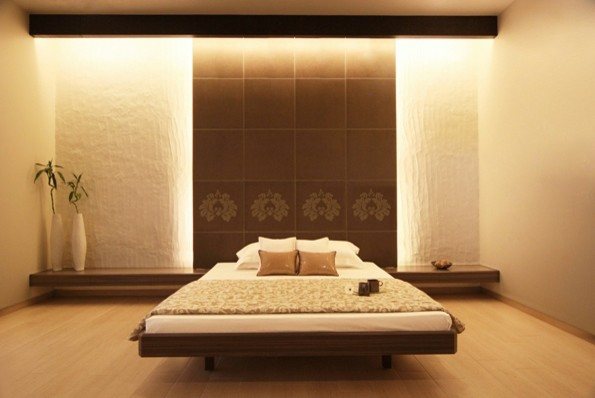 Asian Style Bedrooms- 22 Amazing Design and Decor Ideas
