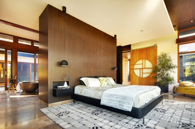 asian-bedroom (4)