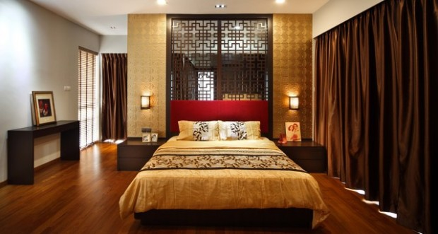 asian style bedrooms 22 amazing design and decor ideas