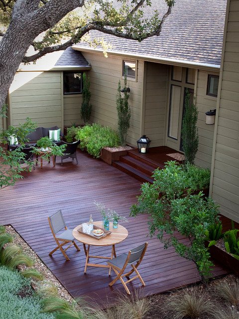 backyard deck (20)