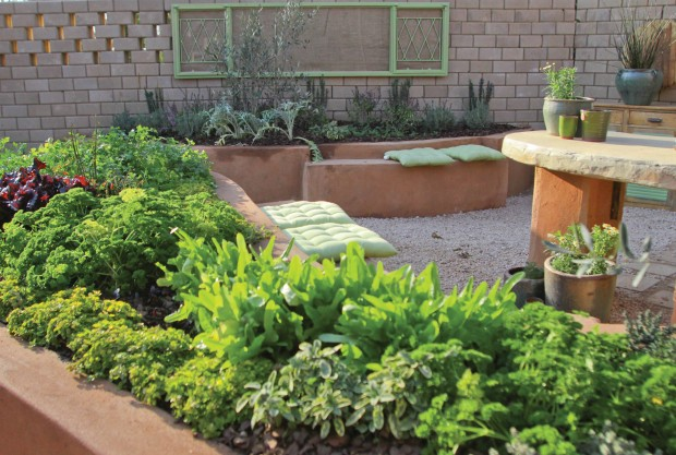 Super Easy Tips For Landscaping Your Yard Style Motivation - Basic landscaping tips