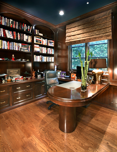 home office (12)