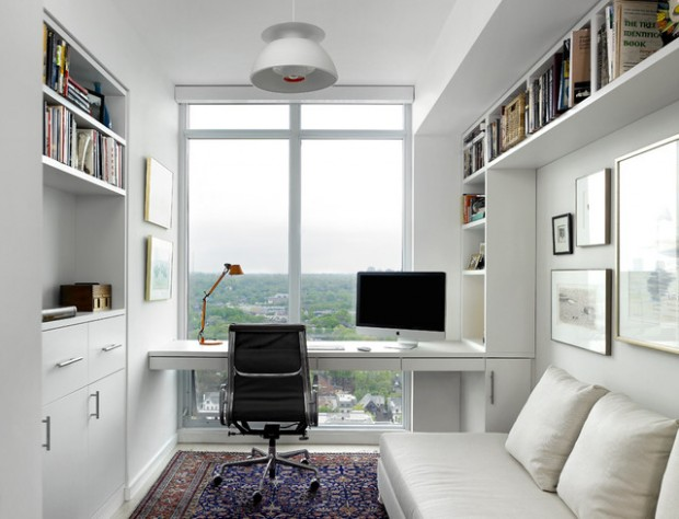 functional home office. elegant home office 20 functional and sophisticated design ideas i
