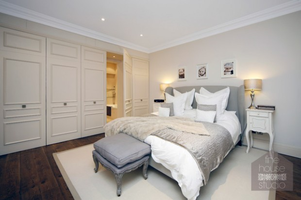 Master Bedroom Designs Uk fine master bedroom designs uk for renovating interior to design