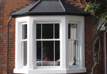 How To Bring Sash Windows Back To Life - sash windows
