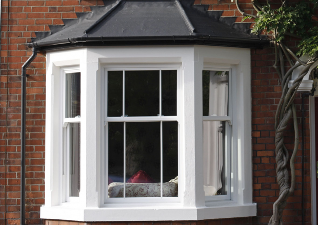 How To Bring Sash Windows Back To Life