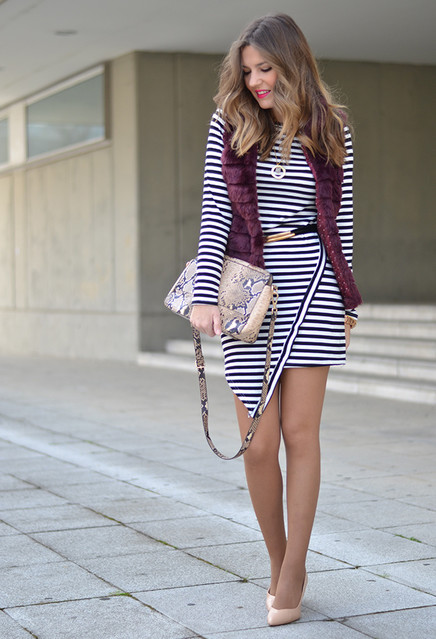 Spring 2015 Fashion Trends That Everyone Will Be Wearing  30 Outfit Ideas to Inspire You